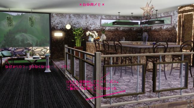 Screenshot-870_convert_20131213144408.jpg