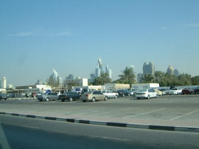 DUBAI_convert_20110923175239.jpg
