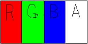pixel_image
