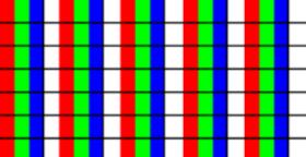 pixel_image2