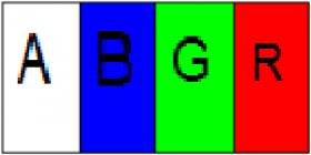 pixel_image3