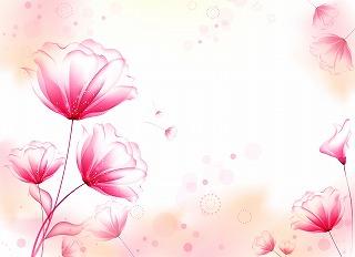flower-back0993.jpg