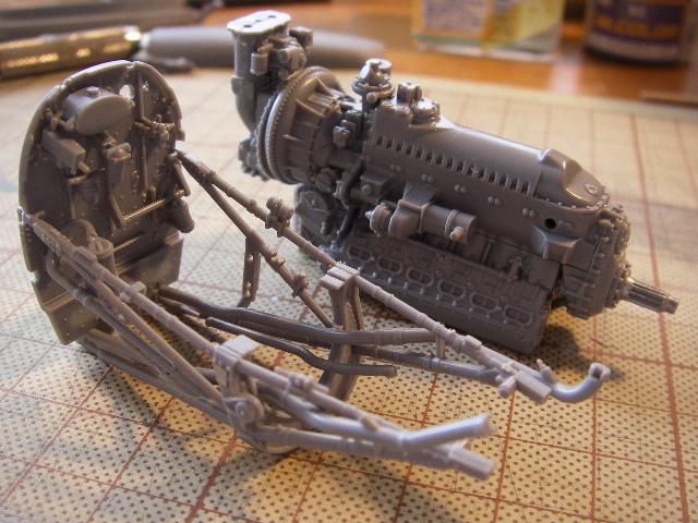 スピットエンジン2
