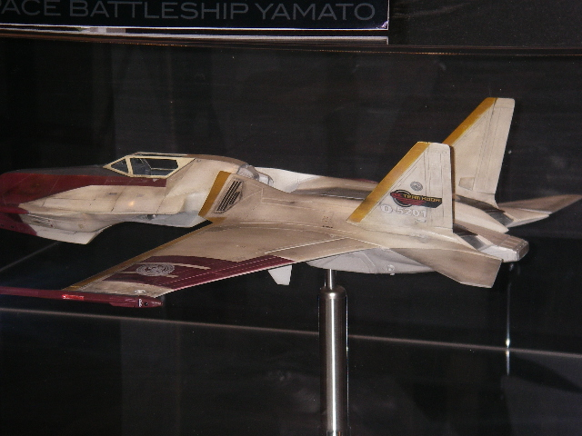赤坂ヤマト2 009