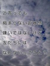 KC3Z016900010001 (2)-1