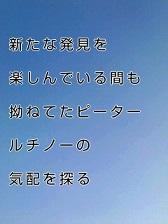 KC3Z008900010001 (5)-1