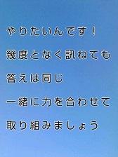 KC3Z012000010001 (3)-1