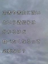 KC3Z018000010001 (2)-1