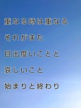 KC3Z002100010001 (8)-1