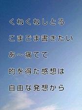 KC3Z002500010002-1.jpg