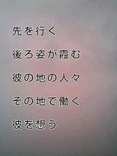 KC3Z011800010002-1.jpg