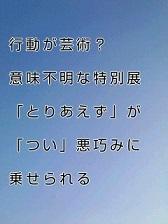 KC3Z014500020001-1.jpg