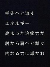 KC3Z038200020001-1.jpg