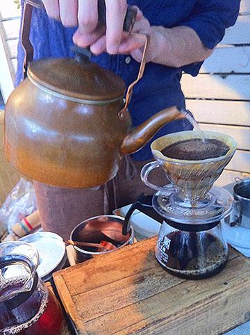 00IMG_1828coffee.jpg