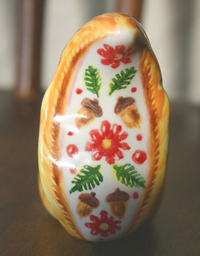 0IMG_7496陶器