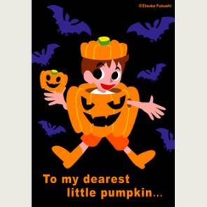 halloween0008_f01sle_thl.jpg