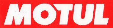 MOTULロゴ