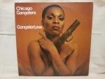 CHICAGO GANG 1
