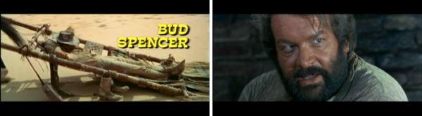 BudSpencer-image4.jpg