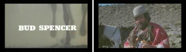 BudSpencer-image6.jpg