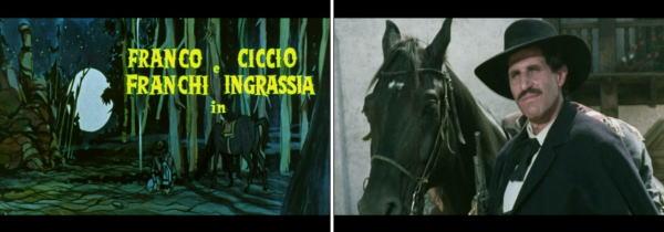 CiccioIngrassia-image3.jpg