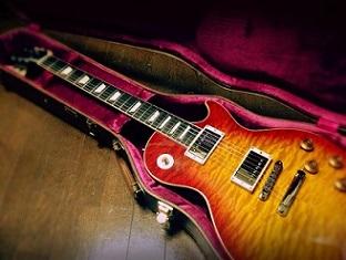 ギターマガジンコンテスト2014_4