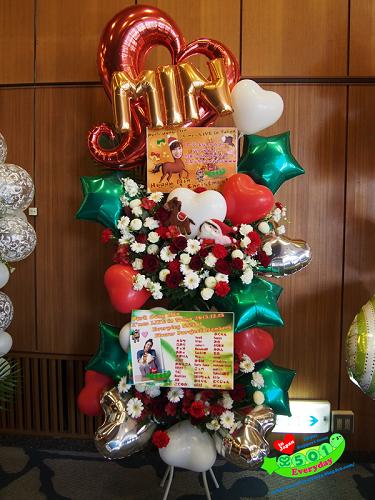 ミン湘南クリスマス (3)