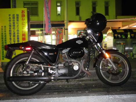DSC003602.jpg