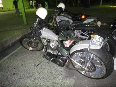 DSC008302.jpg