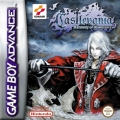 40dad5657fb9fedfd32cf19485228a06-Castlevania__Harmony_of_Dissonance.jpg