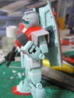 RGM-79S-10.jpg