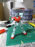 RGM-79S-11.jpg