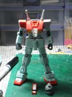 RGM-79S-16.jpg