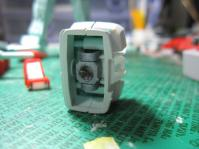 RGM-79S-18.jpg