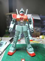 RGM-79S-20.jpg