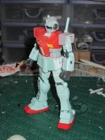 RGM-79S-21.jpg
