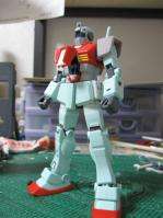 RGM-79S-24.jpg