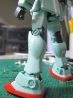 RGM-79S-25.jpg