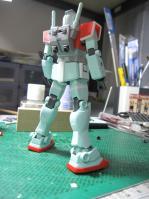 RGM-79S-32.jpg