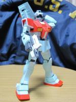 RGM-79S-33.jpg