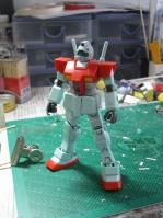 RGM-79S-5a.jpg