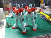 RGM-79S-6.jpg