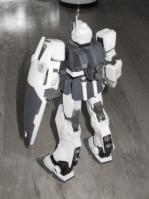 RGM-79SP-72.jpg