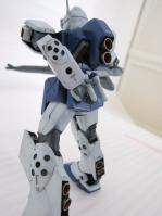 RGM-79SP-98.jpg