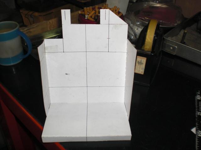 SHバッテリーBOX作成 (6)