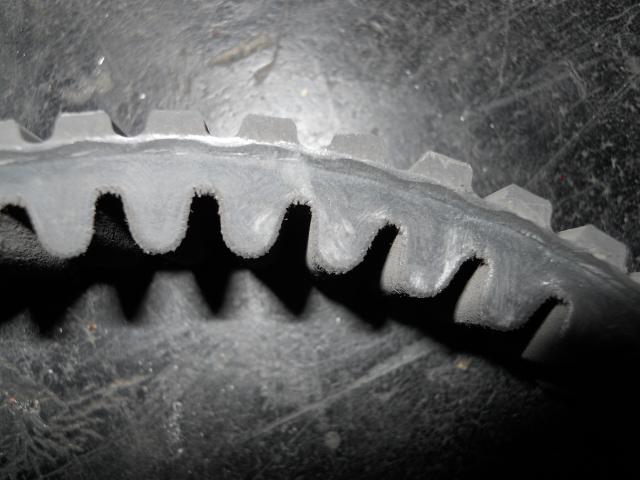 ST点検駆動系修理 (9)