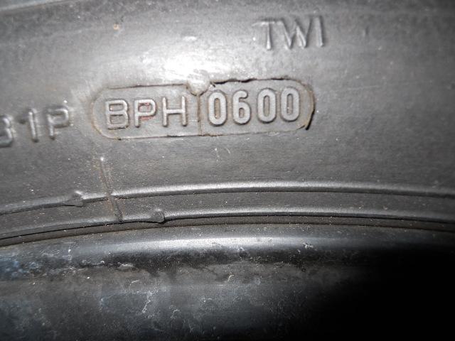 SD刀車検点検 (39)