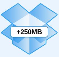 Dropbox(1).png