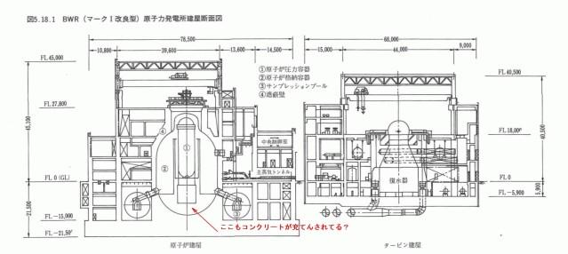 111130_原子炉断面図.jpg