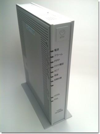 フレッツ光−RV230-SE